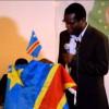 4ème Anniversaire du RCK : Martin Sali tape du poing sur la table