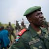 RDC : Mort du Général Bahuma : Un autre artisan de la défaite du M23 perd sa vie.