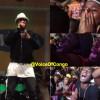 Concert de Fally Ipupa au Festival des Grillades d'Abidjan : Des fans en larmes (VIDÉO)