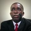 RDC : les prévisions de la croissance restent maintenues à 10,3%
