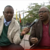 Bishop Elysée -Tshatumba – Bishop Kadima : Pourquoi Le divorce est consommé !!! Suivez les explications