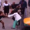 Un blanc escroque 2 Millions a une fiancée pour aller vivre le parfait amour avec une autre fille au Cameroun (VIDÉO)