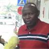 Exclusif: Reaction de Vital KAMERHE dénonce les arrestations et l'interdiction de la marche de l'opposition