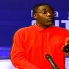 Honorable Francis Kalombo parle Gouvernement, Constitution et Libération du Pasteur Kutino
