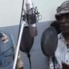 [Intégralité] Koffi Olomidé et Evoloko Jocker au Studio 13ème Apotre