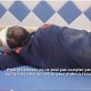 Maroc : chasse aux Noirs dans les rues de Tanger (VIDÉO)