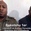 Pasteur Kutino Libéré : Réactions de Boketshu 1er, Baby Balukun, Odon Mbo et Esso