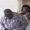 Scandale : Un pasteur surpris en flagrant délit « pantalon baissé » avec une femme d'autrui (VIDÉO)