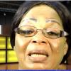 Famille Antoinette Mobutu : Qui les a rendu pauvre ? La soeur de Marie Antoinette pleure et demande l'intervention de Joseph Kabila et Olive Lembe
