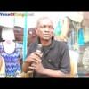 Amicale Zaiko Langa Langa de Paris vient en aide aux Shegues de Kinshasa