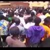 Contre une révision de la Constitution : Mémorandum des étudiants de la ville de Lubumbashi à Muyambo Jean Claude (VIDÉO)