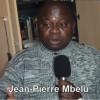 Jean-Pierre Mbelu: échange sur la rencontre de Kabilistes à Kingakati et l'avenir du Congo-Kinshasa