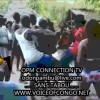 La prostitution dans les rues de Kinshasa : Ba congolais balobeli André Kimbuta?