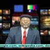 La Vérité sur les soit disant études de Joseph Kabila à l'Université Internationale de Washington