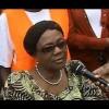 L'OBSERVATEUR: Affaire réclamation de $400.000 à Maman MARTHE: Mr Bernard Kabeya de l'UDPS répond au Pasteur BOBO