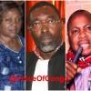 L'OBSERVATEUR: Affaire UDPS $400.000, EDTV contre Boketshu, Francis Kalombo Meilleur Avocat ?