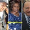 L'OBSERVATEUR: KENGO dit NON à la revision constitutionnelle, KUTINO libéré et Mbuyi demande un remboursement de 400.000$ à Maman MARTHE