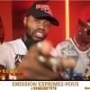 UNITÉ D'ÉLITE DE WERRASON : Mise en garde des Jeunes Parisiens à tout les Staffs chez Noly Tambu