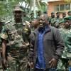 Kabila à la population de Beni, révèle avoir ordonne le procès de Mamadou Ndala pour déjouer tout soupçon