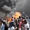 Burkina Faso : Le gouvernement suspend le projet de loi portant sur la revision constitutionnelle