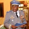 #URGENT : Le Général Honoré Nabéré Traoré prend le pouvoir au Burkina Faso
