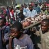 RDC : deux jeunes tués par balles dans une manifestation anti-Monusco dans l'Est