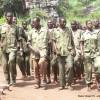 RDC : plus de 100 ex-combattants et leurs dépendants sont morts à Kotakoli, selon HRW