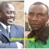 RDC : Kabila met à la disposition des supporters de V Club un avion pour le match retour de la finale de la CAF-C1