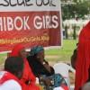 Nigeria : nouveau rapt de soixante femmes par Boko Haram