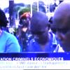 Un réseau de blanchiment d'argent de Congolais de la Diaspora découvert par la police à Kinshasa