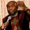 Frère JF Ifonge dévoile les secrets des musiciens et parle sur la mort de la Babia Ndonga «il était d'une génération sacrifiée» (VDÉO)