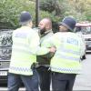 Ça Chauffe !!! FACE À FACE : Lorsque les Combattants congolais de UK confrontent les Rwandais Pro-Kagame