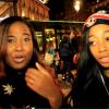 Micro Trottoirs : Que pensez vous des noirs qui s'éclaircissent la peau?