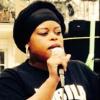 Ambiance Africa: Aissa Thiam reçoit Youyou Muntu Mosi et Patrick Mboyo sur Africa No1