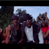 2Face Idibia feat. Fally Ipupa – Diaspora Woman  [Official Video]
