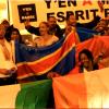 Les Combattants Congolais soutiennent les Burkinabés et disent «bientôt c'est au tour de Kabila de Dégager»