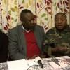 Accusé de détournement de fonds de Peuple Mokonzi, Boketshu en colère réplique !