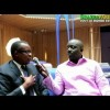 Congo-Brazzaville: Le président Denis Sassou Nguesso demande le Dialogue avec les Opposants (VIDÉO)