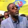Exclusivité : Francis Kalombo au secours de la population de Bandal contre la vente des espaces verts
