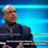 Joseph Kabila ne sera pas Président après 2016 selon Pathy Katanga