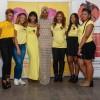 Passion For Motherland Fashion Showcase 2014 (VIDÉO)
