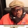 POLÉMIQUE: Papa Forme en Studio avec Papa Wemba, Modogo GFF disqualifié na Masolo Ya Forme Chez Noly Tambu