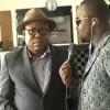 Zacharie Bababaswe rend hommage à Babia Ndonga avec Patsho Panda, Kisindjora (VIDÉO)