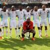 CAN-2015:  Qualifiée, la RDC sera présente en Guinée Equatoriale