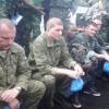 RDC : Casques bleus interpellés à Goma: l'officier ukrainien affirme qu'il voulait utiliser ces uniformes pour la chasse
