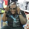 "KISSINDJORA répond à Alima Djamal, femme de Babia et dit ""JB MPIANA et Fally Ipupa sont ma famille"""