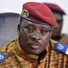 Burkina Faso : les militaires rétablissent la Constitution