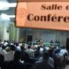 Burkina Faso : La charte de transition validée
