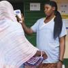 Le virus Ebola fait une nouvelle victime au Mali