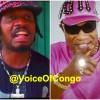 #URGENT: Koffi Olomidé met Sankara De Nkuta aux arrets